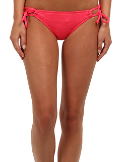 SALE! $12.99 - Save $30 on Hurley Prime Tunnel Bottom (Red) Apparel - 69.79% OFF $43.00