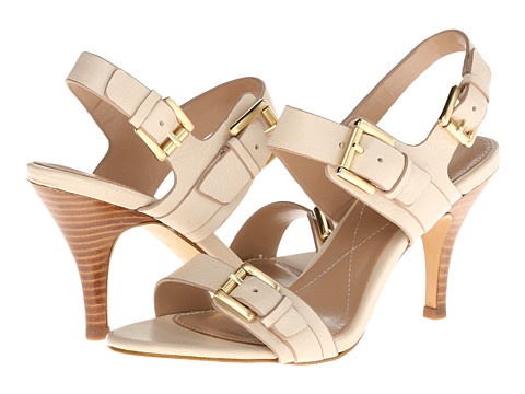 Isola - Ismena (Beige Calf Ionic) High Heels