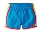 Nike Kids Tempo Short (Little Kids) (Vivid Blue)