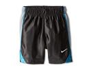Nike Kids Dunk Short (Toddler) (Anthracite)