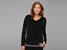 Calvin Klein Style W3KH7801-BLK
