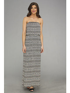 SALE! $59.99 - Save $109 on Velvet by Graham and Spencer Glory02 Maxi Dress (Black) Apparel - 64.50% OFF $169.00