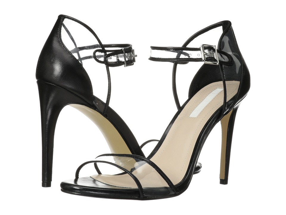 BCBGeneration - Jakalyn (Black) High Heels