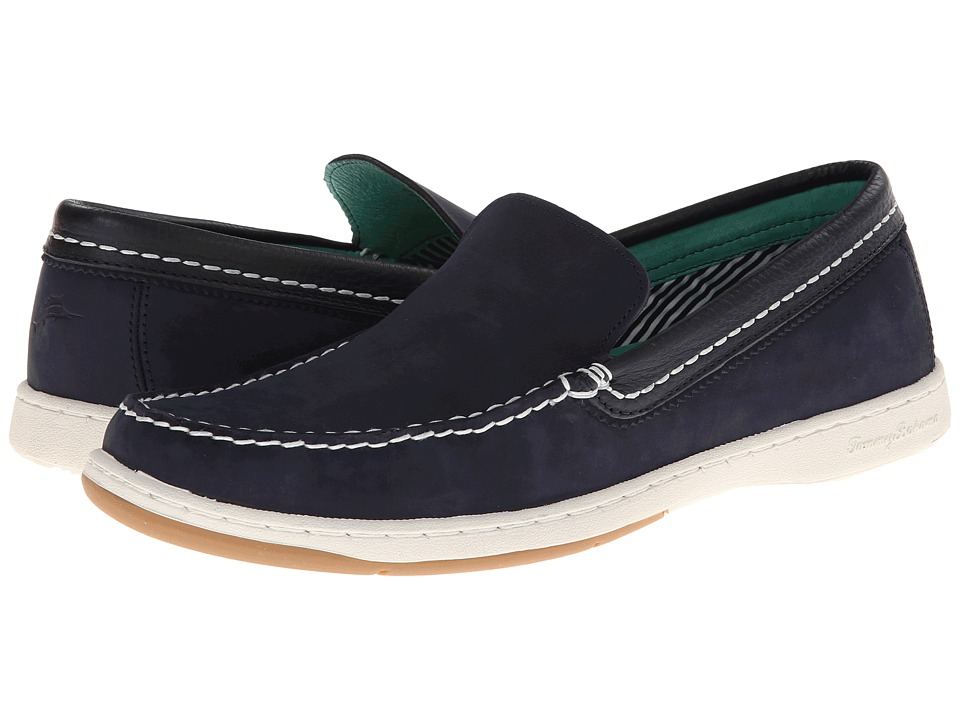 Tommy Bahama Alexander (Navy) Men