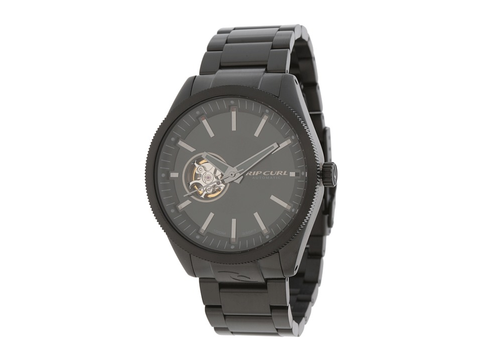 Rip Curl - Civilian Automatic (Midnight) Watches