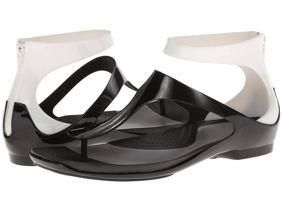 Crocs Infradito Women's Shoes
