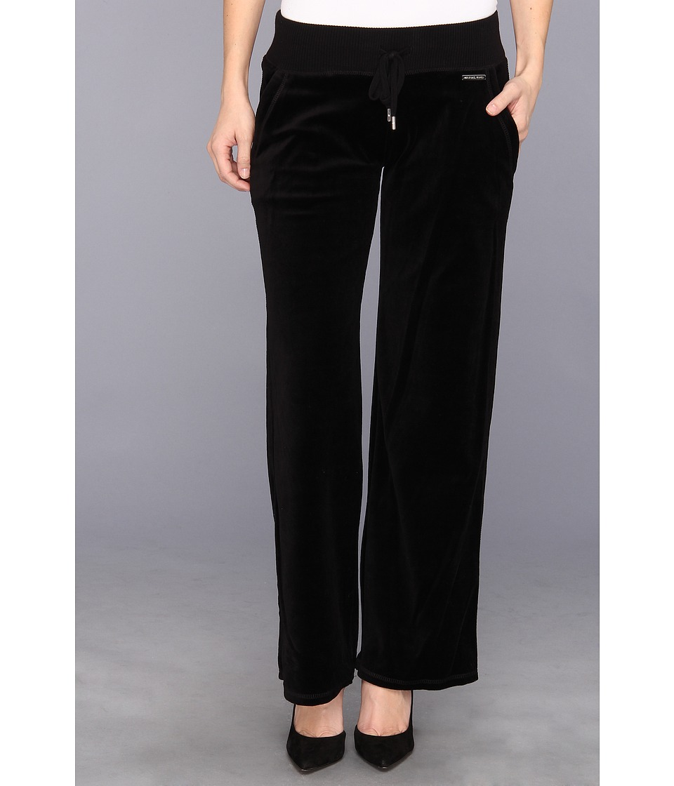 Petite Velour Pull-On Pants Deep Black PXL $ 16 99 Prime. NEWONESUN-Pant. Palazzo Pants,Women Casual Stripe Print Wide Leg Trousers Leggings by-NEWONSUN $ 8 out of 5 stars 3. Hotouch. Women's Solid Velour Sweatsuit Set Hoodie and Pants Sport Suits Tracksuits. from $ .