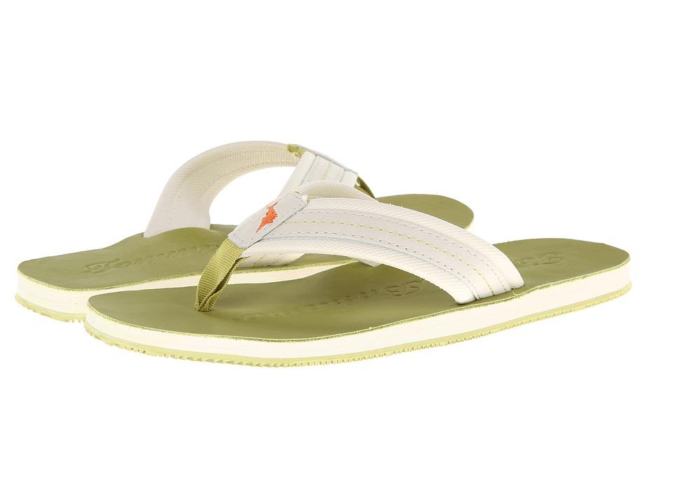 Tommy Bahama - Tallon (Perennial) Men's Sandals