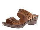 Josef Seibel Style 59906-866335
