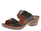 Josef Seibel Style 59906-866600
