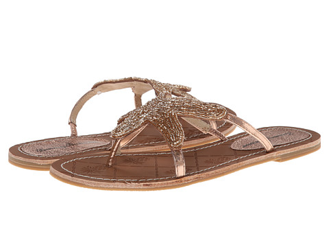 Tommy Bahama - Harlow (Rose Gold) Women