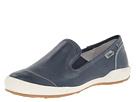 Josef Seibel Style 75677-51598