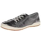 Josef Seibel Style 75650-38649
