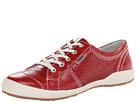 Josef Seibel Style 75650-69350
