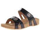 Josef Seibel Style 78501-43600