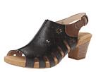 Josef Seibel Style 78901-815643