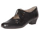Josef Seibel Style 91274-995600