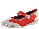 Josef Seibel Style 98380-949793