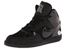 Son of Force Mid
