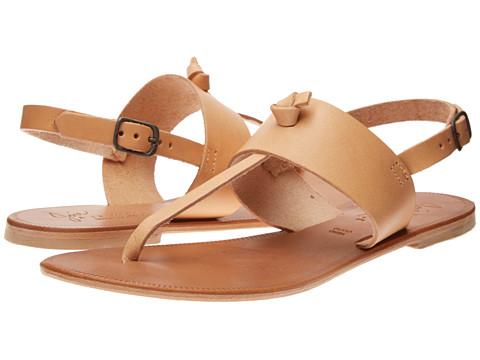 Joie - Bastia (Natural) Women's Sandals
