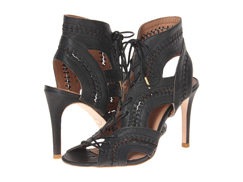 Joie - Remy (Black) High Heels