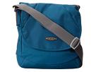 Keen Brooklyn II Travel Bag (Moroccan)