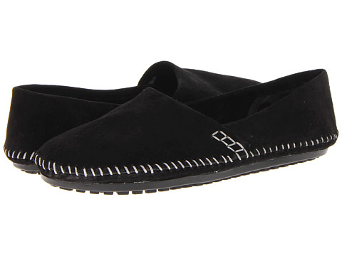 BCBGeneration - Xavier (Black) Women's Shoes