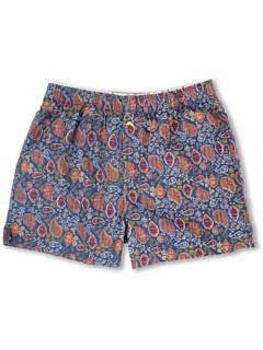 SALE! $14.99 - Save $5 on Tommy Bahama Havana Paisley Boxer (Bpsly) Apparel - 23.13% OFF $19.50
