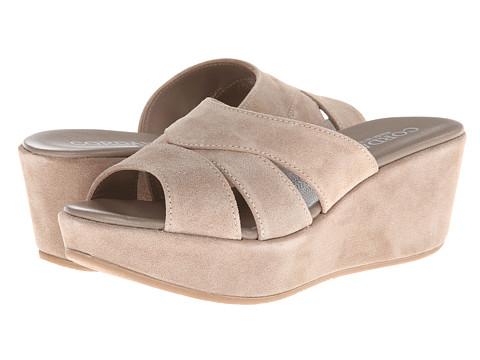 Cordani - Darian (Taupe) Women's Sandals