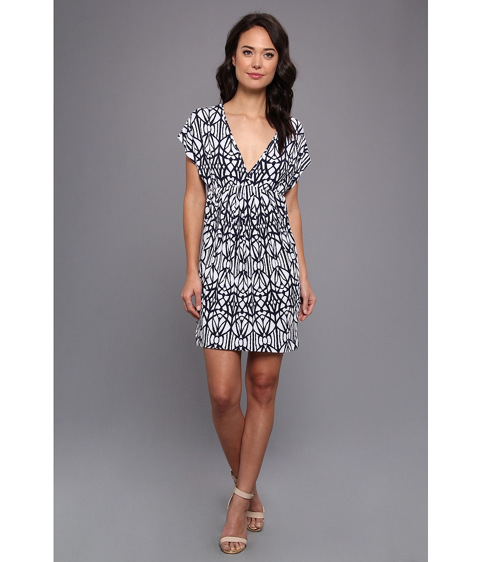 Tart - Reese Dress (Ikat Deco) Women