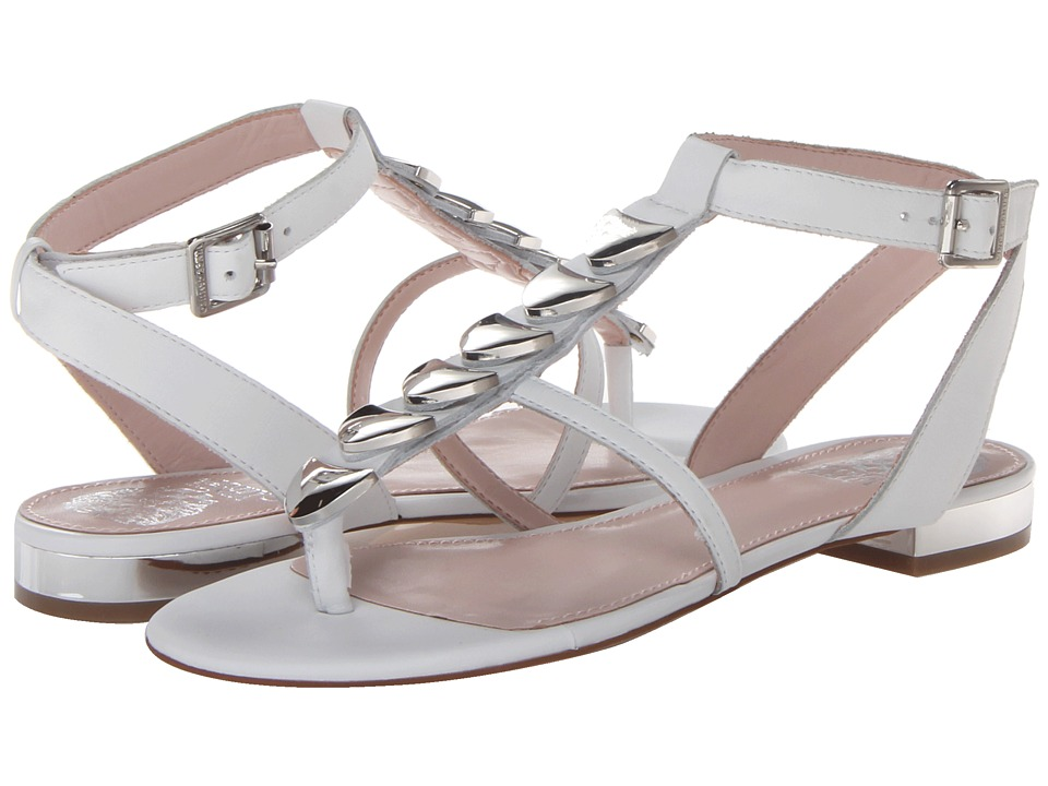 Vince Camuto - Himila (Cotton Ball) Women's Sandals