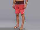 Hurley Style MBS0001890-HTRD