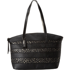 SALE! $39.99 - Save $28 on Relic Hadley E W Tote (Black) Bags and Luggage - 41.19% OFF $68.00