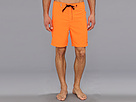 Hurley Style MBS0002130-NOR