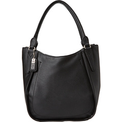 SALE! $29.99 - Save $48 on Relic Cora Tote (Black) Bags and Luggage - 61.55% OFF $78.00