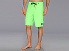 Hurley Style MBS0002130