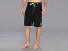 Hurley Style MBS0002130-BNG1