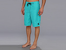 Hurley Style MBS0001830