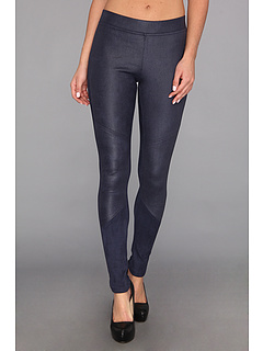 SALE! $59.99 - Save $68 on Hale Bob Joe Legging (Navy) Apparel - 53.13% OFF $128.00