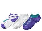 Nike Style SX4779-955