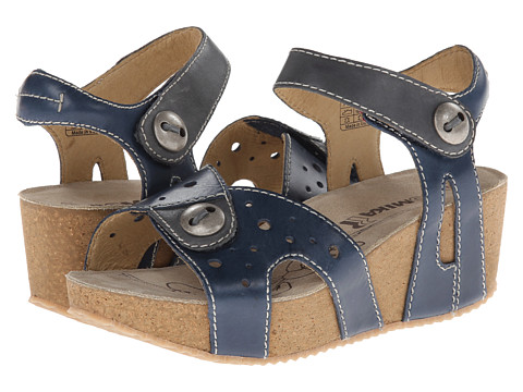 Romika - Florida 05 (Jeans) Women's Sandals