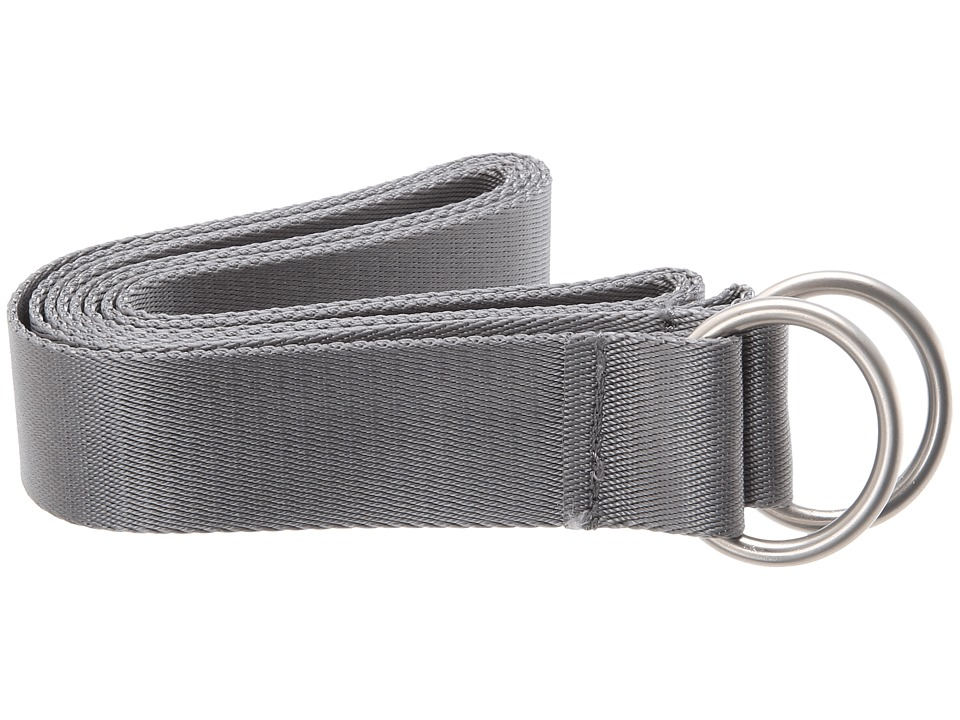 Gaiam - Solid Custom Grippy Sling (Gray) Athletic Sports Equipment