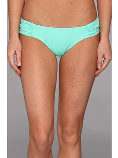 SALE! $41.99 - Save $50 on Melissa Odabash Cyprus Bottom (Mint) Apparel - 54.36% OFF $92.00