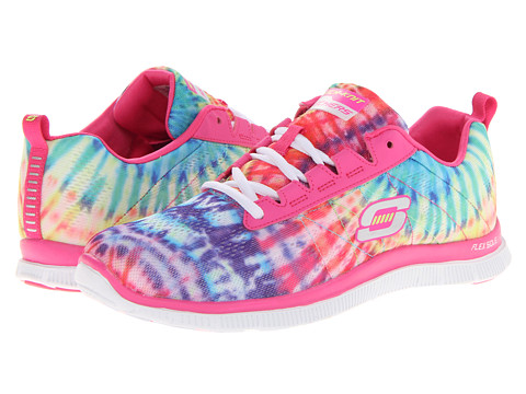 UPC 883646646180 SKECHERS Flex Appeal Limited Edition