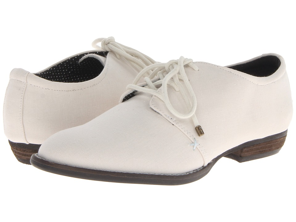 Dr. Scholl's - Justify (Birch Fabric) Women's Shoes