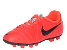 Nike Kids Jr CTR360 Enganche III FG-R