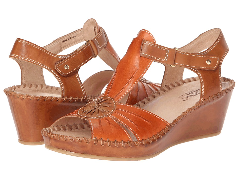 Macy S Deal Of The Day Shoes
