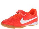 Nike Kids Jr Tiempo V4 IC AF