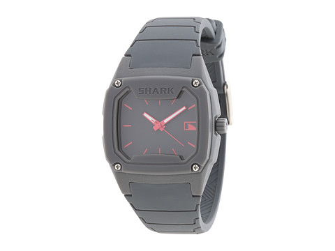 Freestyle - Shark Classic Analog (Gunmetal) Watches