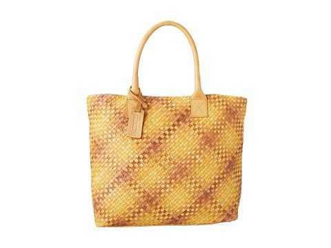 Pikolinos - BBB-929 (Terrano) Tote Handbags